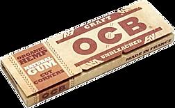 OCB Craft.png