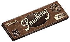 Librito Smoking Brown-Medium 2.jpg