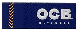 Librito OCB Ultimate.JPG