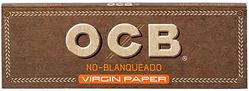 Librito OCB Virgin.jpg