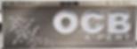 OCB X-pert.png