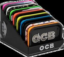 Exhibidor Charolas OCB.png