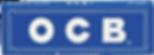 OCB Azul.png