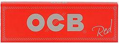 Librito OCB Red.jpg