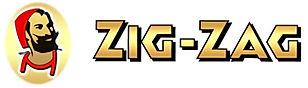 Zig Zag México