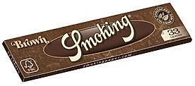Librito Smoking Brown-King-Size 2.jpg