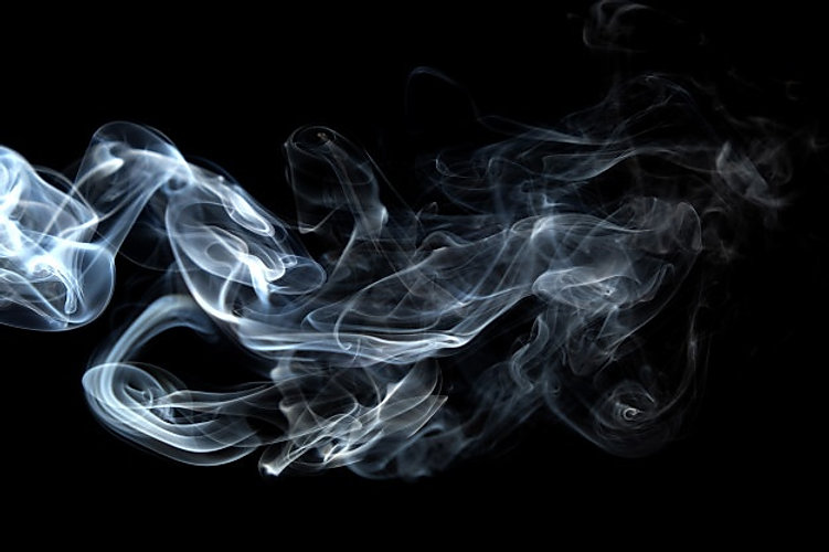 resumen-antecedentes-humo-curvas-onda_49