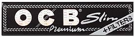 Librito OCB Slim Premium + Filtros.jpg