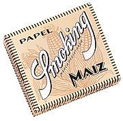 Librito Smoking Maiz-Medium 2.jpg