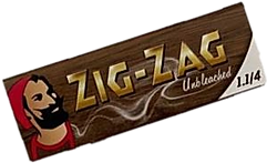 Zig Zag Unbleached.png