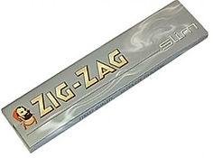 Librito Zig Zag Slim Silver.JPG