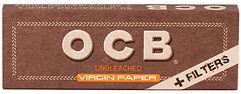 Librito OCB Virgin + Filtros.jpg