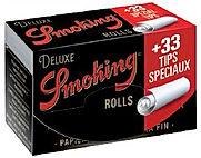 Smoking Deluxe Rolls + Filtros 2.JPG