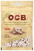 Filtros OCB Slim Biorganic.jpg