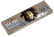 Librito Bob Marley.jpg