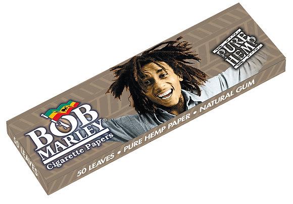 Cajita Bob Marley c/25 libritos
