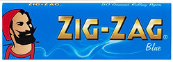Librito Zig Zag Azul.jpg