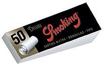 Filtros Carton Smoking Deluxe.JPG