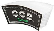 Filtros_Cartón_OCB_Curved.jpg