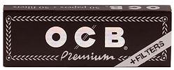 Librito OCB Premium + Filtros.jpg