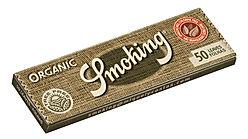 Librito Smoking Organic-Medium 2.jpg