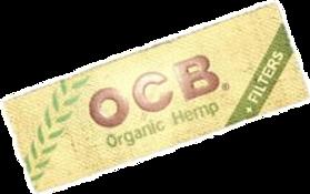 OCB Organico + Filtros (1).png