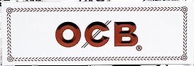 OCB White.png