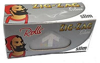 Zig Zag Rolls Slim Silver.JPG
