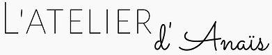 logo couleur2 (2).jpg