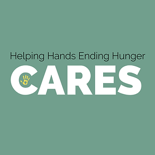 HHEH CARES for website-01.png