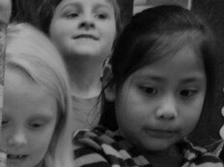 close up of kids.jpg