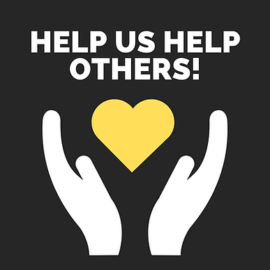 Help us help others!.png