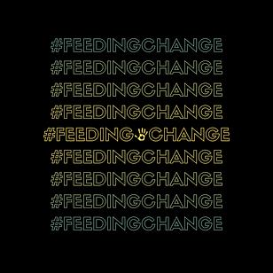 feeding change for website-01.png