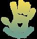 Gradient Logo-01.png