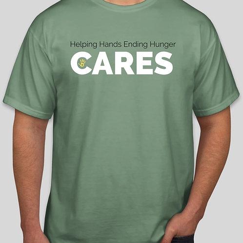 CARES T-Shirt