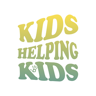 kids helping kids for website-01.png