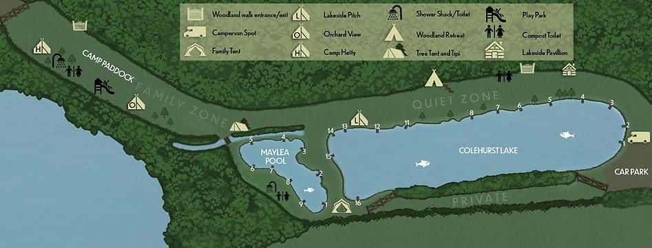 Colehurst Map 2.png
