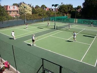 Club Tennis Edited.jpg
