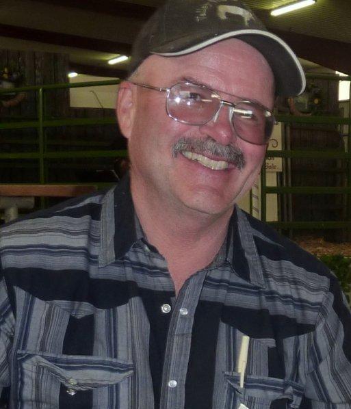 Neil Todd, Montana