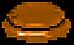 btn-arancione.png
