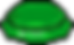 btn-verde.png