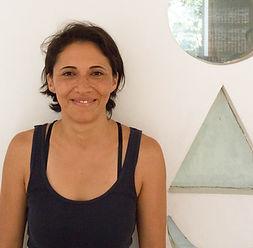 Vanessa Aravena