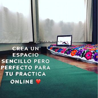 espacio_práctica.jpeg