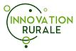 Innovation-rurale.png