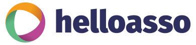 HelloAsso.jpg