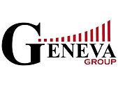 Geneva-Group-Logo.jpg