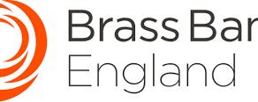 Brass Foundations Project Manifesto