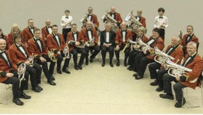 Landmark Anniversary Year for Wotton Silver Band