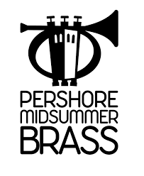 Pershore Summer Brass goes virtual!
