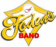 Fodens Brass Band - Brass Britannia Concert